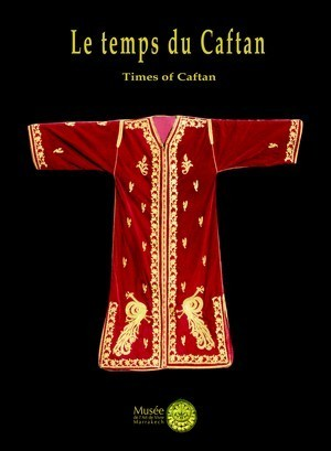 The age of the caftan