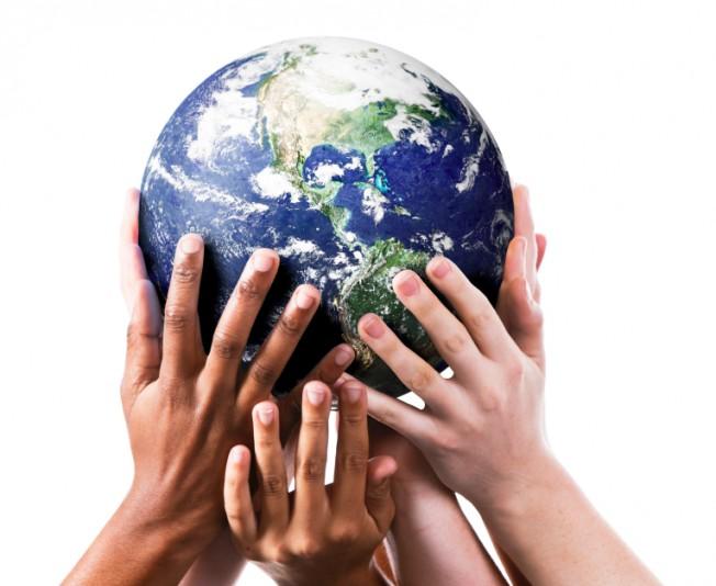 Nous sommes à la veille de  la COP22, évitons de faire à l'occasion de cet événement encore une fois de la chirurgie esthétique