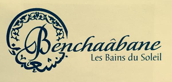 NOUVEAU: Les Bains du Soleil By Benchaâbane