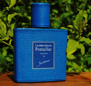 ROYAN : Salon du Parfum 2016