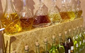 Un nouveau musée dédié à l'art du Parfum au Maroc