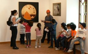Fondation Benchaâbane, Nature, Humanisme & Dialogue des Cultures