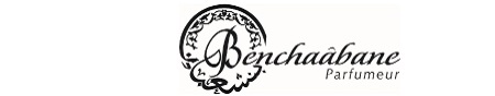 Benchaabane.com