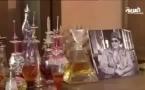 A propos des notes épicées dans mes parfums