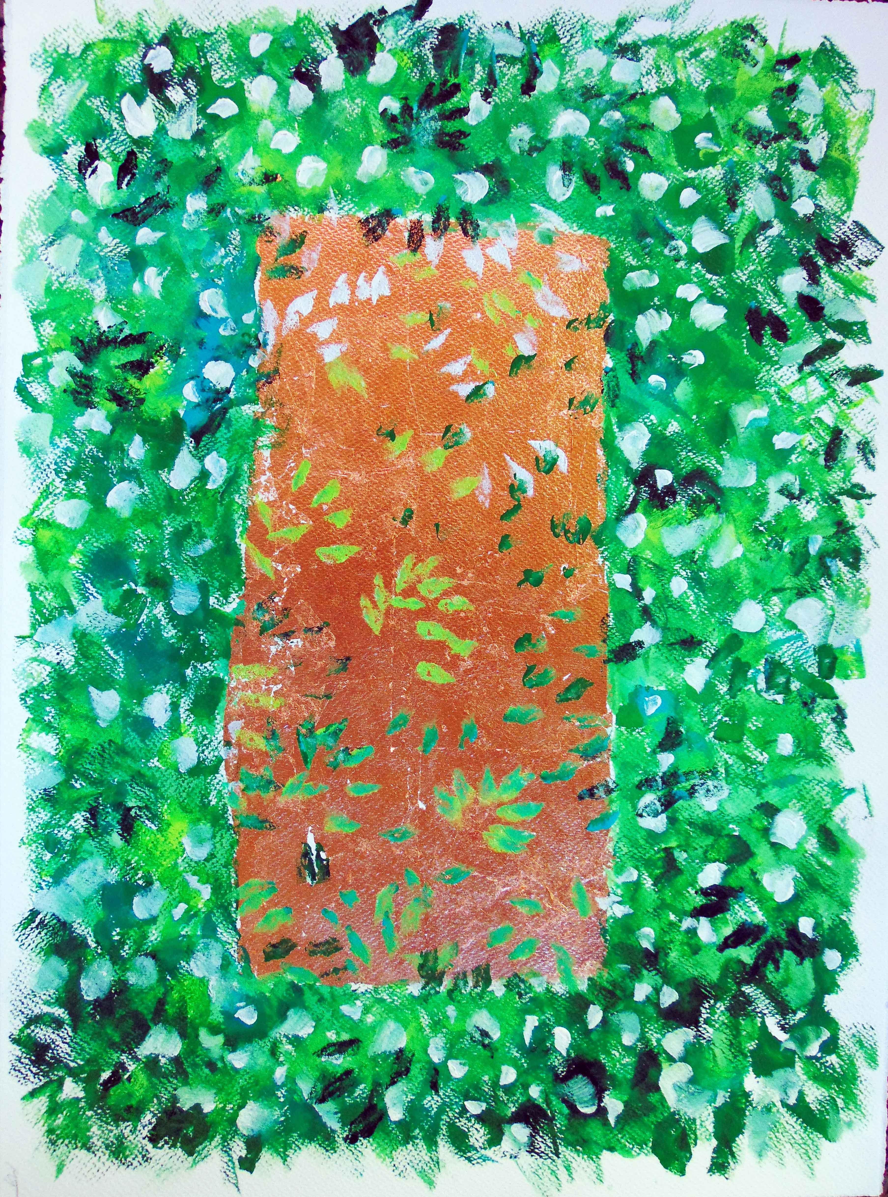 L'artiste italienne Marida Tagliabue exposera bientôt ses œuvres au musée de la Palmeraie à Marrakech