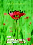 Jardin'Art 2010