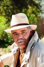 Abderrazzak Benchaâbane, chantre de l'art de vivre marocain