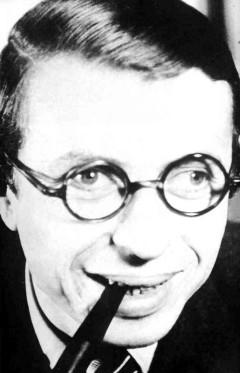 Le monde de la mémoire selon Sartre
