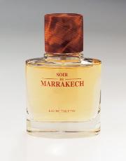 Acheter Soir de Marrakech en France et en Europe